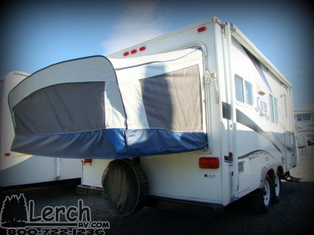 2000 cub camper http www jerrystrailers com inventory pages 2000