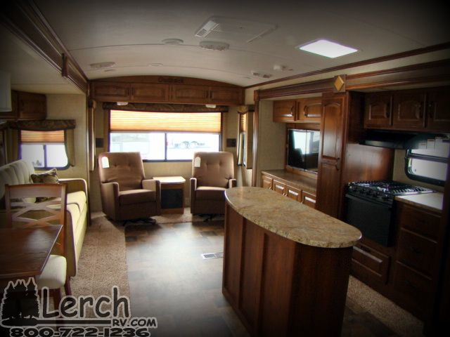 2013 Keystone Outback 316rl Travel Trailer For Sale In Pa