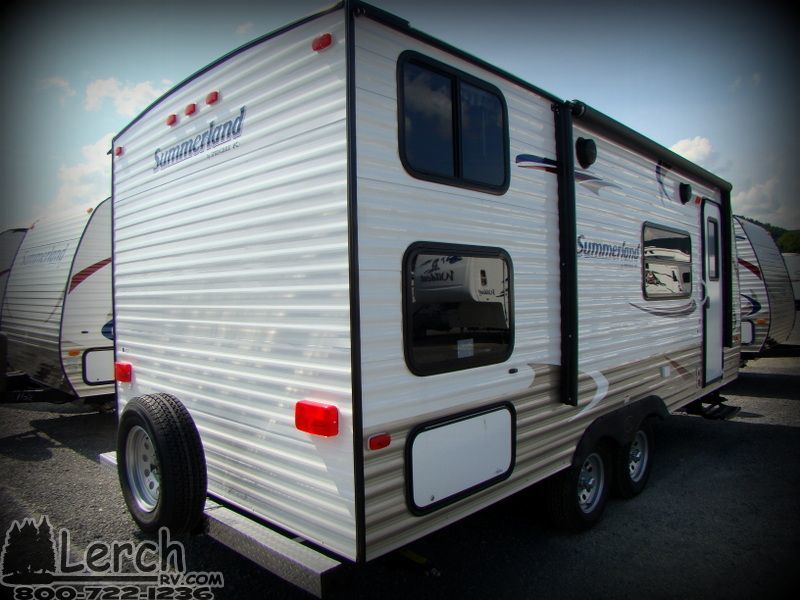 Used Rvs For Sale New York Wilkins Rv Upcomingcarshq Com
