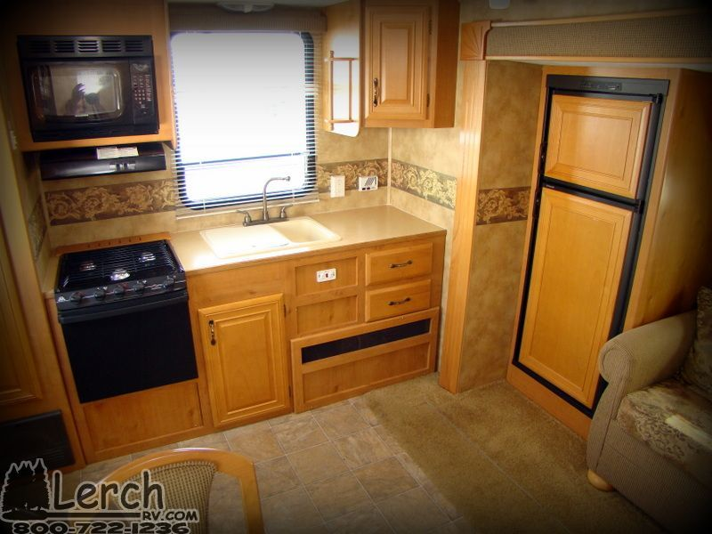 Kitchen Cabinets In Milroy Pa