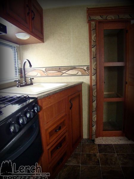 PA RV Inspection - CampingPA, your online camping family