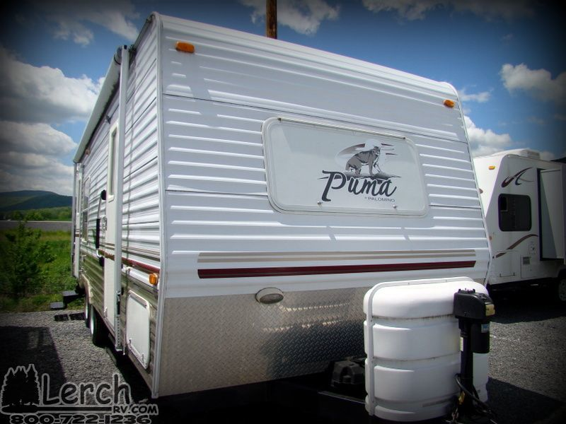 full 15 4535 9071_2005_forest_river_palomino_puma_25rks_travel_trailer_rv 2005 puma 25rks travel trailer rv camper palomino rv dealer forest palomino pop up camper wiring diagram at webbmarketing.co