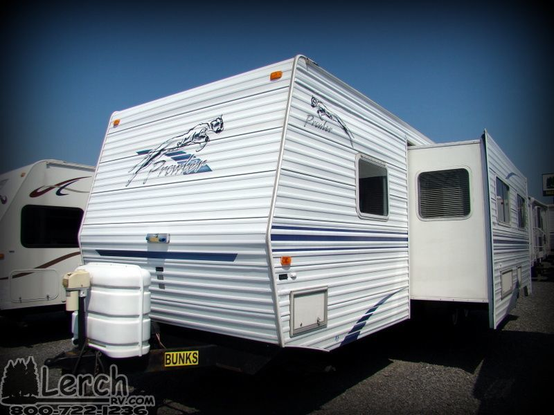 full 15 4625 9108_2001_fleetwood_prowler_31g_travel_trailer_rv_camper_03 2001 fleetwood prowler 31g travel trailer rv camper for sale prowler travel trailer wiring diagram at reclaimingppi.co