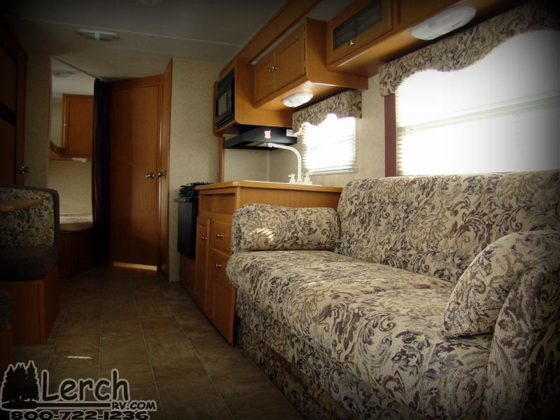 norcold rv refrigerator owners manual