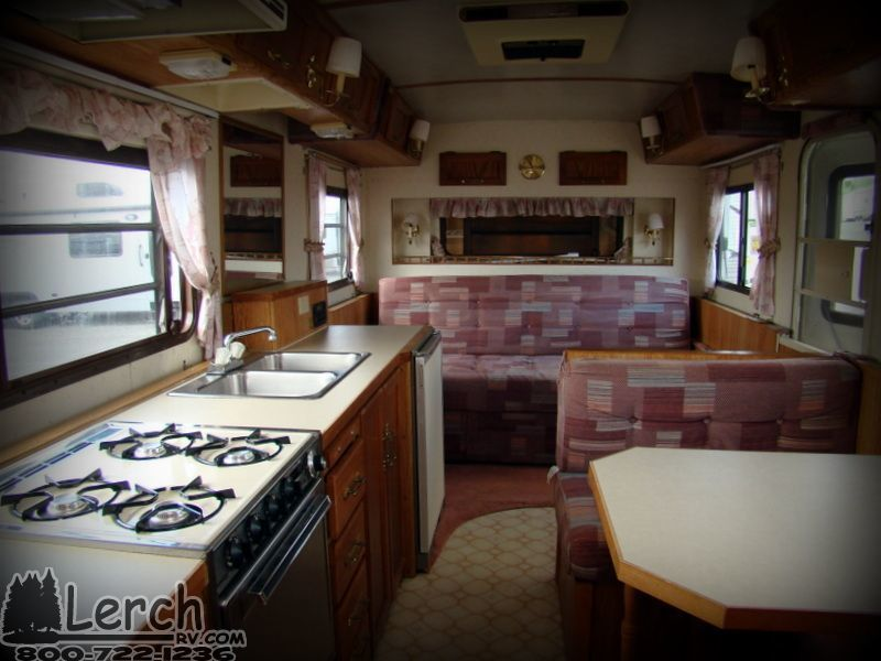 dometic rv refrigerator owners manual