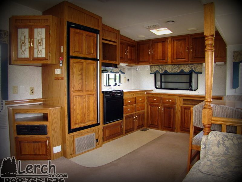Used Rv Prices >> Used fifth wheel-1996 Jayco Designer RK3030 fifth wheel #RV for sale - CampingPA, your online ...