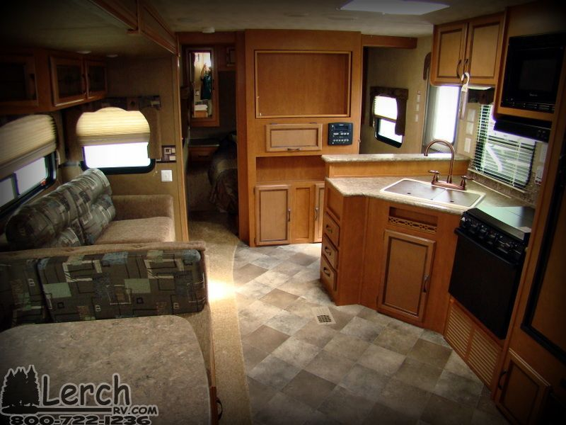 New 2015 Puma 31dbts Bunkhouse Travel Trailer Rv Palomino