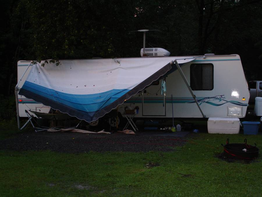 Camper_Awning_Crushed_in_Heavy_Rains_at_Pymatunning_State_Park_Campgrounds.jpg
