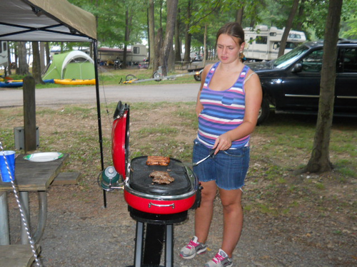 janna raystown cook 07202013.png