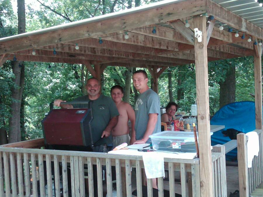 Cooking_out_with_Gramps_at_Buttonwood_for_Fathers_Day_!.jpg