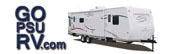 Keystone Alternatives - RV Rentals
