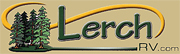 Lerch RV Sales and Service - Milroy, Pa