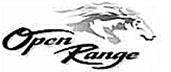 Open Range Owners Forums